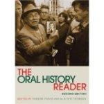oralhistoryreader